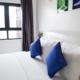 black friday seng tilbud